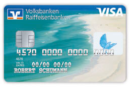 BasisCard